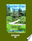 Barrier free Travel