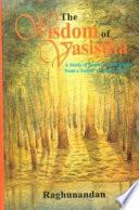 The Wisdom Of Vasi Ha