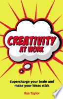 Creativity at Work