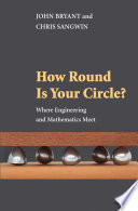How Round Is Your Circle