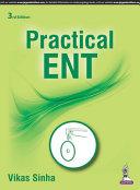 Practical Ent