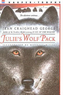 Julie s Wolf Pack