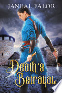 Death s Betrayal  Death s Queen  2
