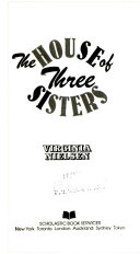 The House of Three Sisters