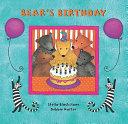 Bear s Birthday