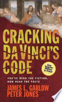 Cracking Da Vinci s Code