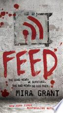 Feed Book PDF