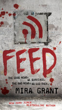 download ebook feed pdf epub
