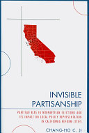 Invisible Partisanship