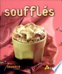 Souffl  s