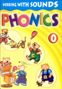 Working With Sounds Phonics