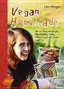 Vegan Homemade