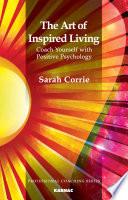 The Art of Inspired Living