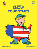 Know Your States