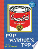 Pop Warhol s Top