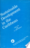 Sustainable Development in the Caribbean