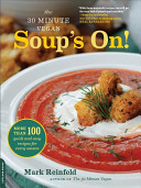 Soup s On