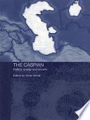 The Caspian