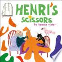 Henri s Scissors