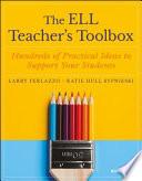 The ELL Teacher s Toolbox