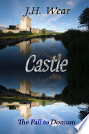 Castle 1 Wear After Inheriting An Irish Castle Jon And