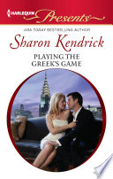 Playing the Greek s Game Book PDF