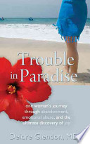 Trouble In Paradise : it gets.