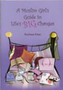 A Muslim Girl s Guide Book PDF