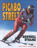 Picabo Street