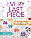 Every Last Piece