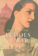Echoes of War Book PDF