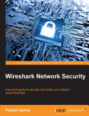 download ebook wireshark network security pdf epub