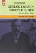 G  nl  k Yasamin Psikopatolojisi