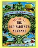 Best of the Old Farmer s Almanac