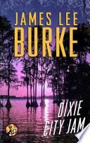 Dixie City Jam Book PDF