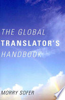 The Global Translator s Handbook