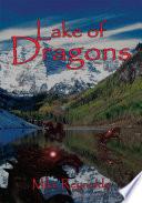 Lake of Dragons