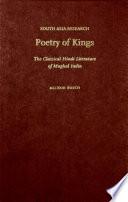 Poetry of Kings