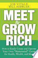 Meet and Grow Rich