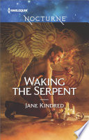 download ebook waking the serpent pdf epub