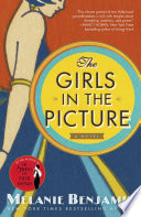 The Girls in the Picture Book PDF