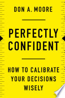 Perfectly Confident Book PDF