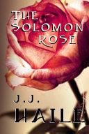 The Solomon Rose Book PDF