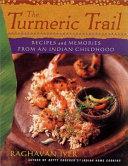 The Turmeric Trail