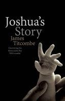 Joshua s Story