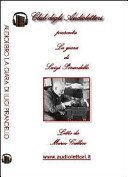 La giara  Audiolibro  CD Audio formato MP3  Ediz  integrale