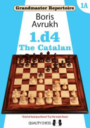 Grandmaster Repertoire 1A Pdf/ePub eBook