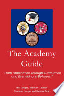 The Academy Guide