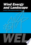 Wind Energy and Landscape