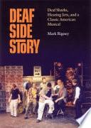 Deaf Side Story